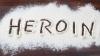 O grupare criminală, reţinută pentru comercializarea drogurilor. Pe unde era adusă marfa (VIDEO)