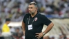 Antrenorul român Cosmin Olăroiu a ratat cel mai important trofeu din Asia