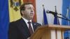 Ministerul Afacerilor Interne anunţă măsuri sporite de securitate la edificiile franceze din Chişinău