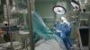 Incident neaşteptat în timpul unei intervenţii chirurgicale dintr-un spital din România (VIDEO)