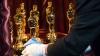 Oscar 2016: Lungmetrajele aspirante la trofeul pentru cel mai bun film de animaţie