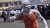 Sărbătoare naţională în Sierra Leone după un anunţ îmbucurător al Organizației Mondiale a Sănătății