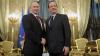 IMPACTUL lui Hollande: Putin se spală pe mâini de preşedintele sirian Al-Assad