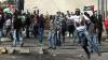 Violenţe în Cisiordania! Şaşe persoane au fost rănite în urma mai multor atacuri