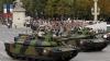 """""""Franţa este în STARE DE RĂZBOI!"""" Hollande vrea lansarea unei operaţiuni militare de PROPORŢII"""