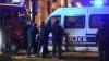ATENTATE TERORISTE la Paris. Belgia impune controale la frontieră