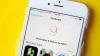 Aplicația de iOS și Android care îți fura parolele