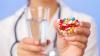 ALARMANT! Viaţa a mii de persoane, ÎN PERICOL din cauza utilizării iraţionale a antibioticelor