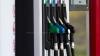 RISCURILE carburanţilor contrafăcuţi! Experţii explică ce probleme pot întâmpina şoferii