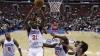 Philadelphia Sixers se apropie de un record negativ în NBA!