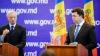 Victor Osipov, după întrevederea cu Radojko Bogojevic: Chişinăul cheamă Tiraspolul la masa de negocieri