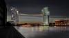 Autorităţile din Copenhaga pregătesc deschiderea unui pod pentru pietoni, la înălţimea zgârie-norilor (FOTO)