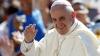 Vizită cu peripeţii în Chile. Papa Francisc a ajutat o poliţistă căzută de pe cal
