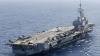 Franța trimite un portavion să lupte împotriva Statului Islamic, iar Suedia ridică nivelul de alertă teroristă