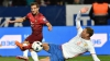 NOROC? Naţionala Rusiei a învins-o pe cea a Portugaliei, în lipsa superstarului Cristiano Ronaldo