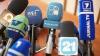 CINE SUNT PROPRIETARII principalelor grupuri media din Moldova. FOTO DOCUMENT