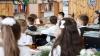Criză acută de logopezi în şcoli. Lipsa lor amplifică numărul de copii cu deficienţe de vorbire