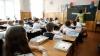 Câte trei teze semestriale în anul școlar 2015-2016. Disciplinele aprobate de Ministerul Educaţiei