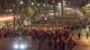 """30.000 de oameni, la Bucureşti, peste 70.000, în România: """"Nu doar Guvernul, jos tot Sistemul"""""""