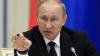 DEZVĂLUIRI! Vladimir Putin anunţă MOTIVUL pentru care Turcia a doborât bombardierul rus Suhoi Su-24