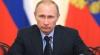 Rusia SE RĂZBUNĂ pe Turcia! Decretul semnat de liderul de la Kremlin, Vladimir Putin