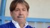 Replici DURE. Finanţatorul Daciei, Adlan Şişhanov, l-a făcut prost pe antrenorul Sheriff-ului