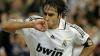 Ultimul meci oficial pentru o legendă a fotbalului spaniol. Ce mare campion s-a retras