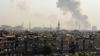 Bombardamente în Siria! Zeci de oameni au murit în ultimele 24 de ore
