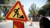 Un şofer din Capitală, revoltat LA CULME că strada Vasile Alecsandri a fost închisă pentru reparaţii (VIDEO)