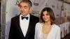Divorţ la Hollywood! Renumitul Mr. Bean şi-a părăsit soţia după 24 de ani de căsnicie