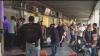 Atac asupra unei redacţii de presă în Tel-Aviv. Doi oameni au fost înjunghiaţi