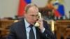 Putin, îngrijorat. Măsuri sporite de securitate la Kremlin și la reședința președintelui rus
