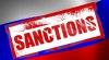 Rusia pune de la 1 ianuarie EMBARGO pe produsele alimentare din Ucraina. Kievul estimează pierderile