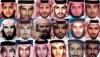 Atacatorii din Paris erau pe lista cu terorişti întocmită de serviciile de resort din SUA