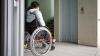 Bătuţi de soartă şi fără ajutor! MII de moldoveni cu nevoi speciale NU beneficiază de asistent personal