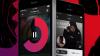 Ai abonament pe site-ul de streaming muzical online Beats Music? Trebuie să ştii asta