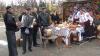E sărbătoare şi răsună muzica! Raionul Rezina a împlinit 75 de ani de la înfiinţare