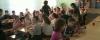 Şcoala, PERICOL pentru elevii din Soldăneşti. RISCUL la care se expun copiii în fiecare zi