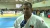 Valeriu Duminică a cucerit titlul naţional la Campionatul Moldovei de Judo. Premiul pe care îl va primi