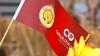 Festival excepţional în Autonomia Găgăuză. Licoarea lui Bachus este ridicată în slăvi (VIDEO)