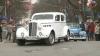 Hramul oraşului Orhei: Interpreţi străini cu renume, paradă de automobile retro şi bucate alese (VIDEO)