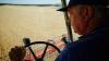 Ziua Agricultorului marcată la Ialoveni. Sărbătoare fără bucurie pentru lucrătorii din domeniu