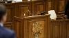 Ședință specială la Parlament. Procurorul General, șeful SIS, directorul CNA și Guvernatorul BNM, chemaţi la audieri