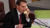 Narîșkin: Doborârea avionului rusesc este o crimă. Rusia are dreptul la un răspuns militar