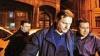 Sergiu Lucinschi şi ginerele lui Traian Băsescu au fost trimişi în judecată