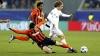Aproape de o minune! Cum s-a încheiat partida dintre Șahtar Donețk şi  Real Madrid