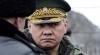 I-a cucerit pe ruşi! Cine este omul care i-ar putea lua locul lui Vladimir Putin la Kremlin