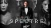 """""""Spectre"""", pe primul loc în box office. Agentul 007 a nimerit în ţintă din prima"""