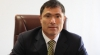 Cel mai titrat antrenor moldovean, Alexandru Spiridon, refuză politicos să vină la Naţională