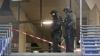 Agitaţie în Germania! În oraşul Hanovra a fost decretată alertă teroristă
